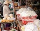 Đã phát hiện 25 mẫu bánh tươi chứa chất độc hại