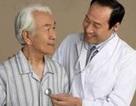 Khám tầm soát miễn phí bệnh lý tim mạch
