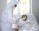 Thai phụ tử vong vì nhiễm cúm A type H3