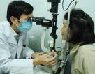 Khám miễn phí bệnh lý võng mạc cho người bị tiểu đường