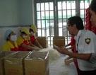 TPHCM: Siết kiểm tra chất lượng thực phẩm phục vụ lễ tết