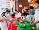 Nhiều thực phẩm tết không đảm bảo chất lượng bị xử lý
