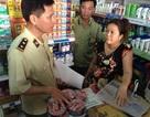 Nhang muỗi Trung Quốc công bố sai chất lượng nghi chứa độc
