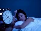 Khám, tư vấn miễn phí bệnh lý tiểu đêm
