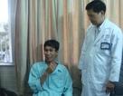 Nhổ răng khôn, một bệnh nhân suýt tử vong