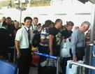 Việt Nam lo ngại nhiễm dịch MERS từ khách du lịch