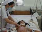 Cảnh báo nguy hiểm của bệnh sốt xuất huyết đầu mùa
