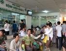 """""""Bệnh viện tăng hạng phải đi cùng tăng chất lượng điều trị"""""""