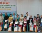 TPHCM: Ra mắt quỹ hỗ trợ bệnh nhân ung thư