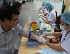 Không nên cho tư nhân tham gia vào trung tâm huyết học
