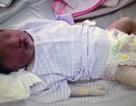 Bé sơ sinh tử vong vì bác sĩ bỏ mặc thai phụ?