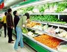 Niềm tin người tiêu dùng Việt Nam sụt giảm mạnh