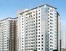 Xu hướng nhà ở: chung cư, nhà thuê