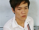 Hà Nội: Bắt kẻ dụ nữ sinh viên ngoại tỉnh vào nhà nghỉ hiếp dâm
