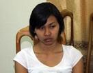 Một phụ nữ Indonexia mang 1,5kg ma túy đá lên máy bay