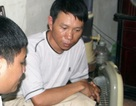 """Hà Nội: """"Bẫy tình"""" 70 nghìn đồng của ông lão với bé gái 12 tuổi"""