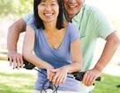 Vì sao cần chăm sóc sức khỏe xương khớp mỗi ngày?