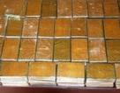 """""""Bà trùm"""" ma túy trong đường dây 140 bánh heroin sa lưới"""
