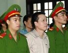 Bị cáo Đoàn Văn Vươn đề nghị HĐXX không truy tố vợ và em dâu