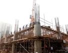 Dự án xây xong phải xin phép sử dụng!