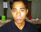 Nghi phạm người Lào canh gác để đồng phạm sát hại 5 phu trầm