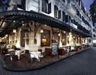 """Dấu hiệu nhiều """"đại gia"""" muốn rút khỏi khách sạn tại Hà Nội"""