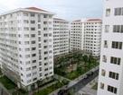 Không bỏ quy định trích 20% quỹ đất làm nhà ở xã hội