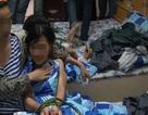 Nghẹt thở giải cứu nữ SV bị người tình bắt cóc đòi 400 triệu đồng tiền chuộc