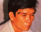 Đề nghị truy tố kẻ mưu sát giám đốc Công an Khánh Hòa