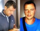 Hai tên tội phạm nước ngoài ra giá 1 tỷ đồng, nếu được thả
