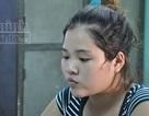 Bị mất điện thoại, cô gái 18 tuổi cầm dao đâm chết kẻ trộm