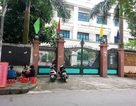 """Hà Nội: Khi trường học trở thành """"món nợ"""""""