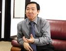 """Nhận 10 tỷ đồng tiền lại quả vụ mua ụ nổi, Dương Chí Dũng nói """"cảm ơn"""""""