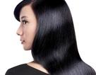 Làm sao để tóc sạch gầu, mềm mượt toàn diện?