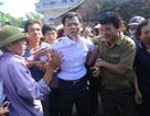 Vụ 10 năm oan sai: 6 điều tra viên có dám tố cáo ông Chấn đã vu khống?