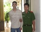 Hà Nội: Trả tiền rồi còn bị đòi, rút súng ra bắn