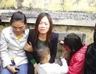 4 đứa trẻ thành côi cút khi bố bị đánh chết trên đường đi đón mẹ