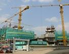 Việt Nam tăng bậc về chỉ số cấp phép xây dựng