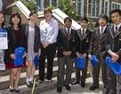 Nhiều học bổng và hỗ trợ tài chính từ đại học và cao đẳng Monash, Australia