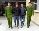 Hà Nội: 12 tuổi phóng xe, cướp giật dọc Đại lộ Thăng Long