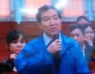 """Đề nghị khởi tố người """"mật báo"""" để Dương Chí Dũng bỏ trốn"""
