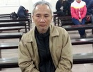Người đàn ông U60 nhận 17 năm tù vì đâm nhân tình