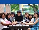 Hội thảo ĐH James Cook Singapore: du học liên thông Singapore - Úc