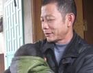 Đêm bình yên của kẻ trốn lệnh truy nã 25 năm