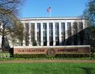 Cơ hội học bổng hấp dẫn từ 3 trường đại học Mỹ năm 2014