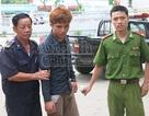 Hà Nội: Chạy chốt 141, đâm gẫy chân cảnh sát cơ động