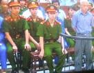 """Tạm giam thêm 4 bị can trong """"đại án"""" Nguyễn Đức Kiên"""