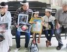 VKS tỉnh Phú Yên kháng nghị hủy án vụ 5 công an đánh chết người