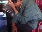 Thảm án đi qua nhưng nước mắt vẫn rơi ở gia đình Lê Văn Luyện