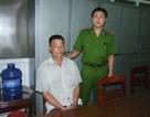 Kẻ giết người bị bắt giữ sau 19 năm lẩn trốn